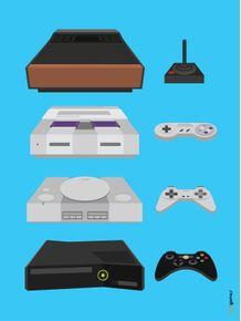 quadro-videogames