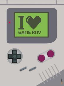 quadro-gameboy