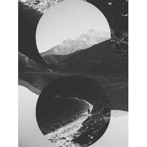 quadro-shaped-2