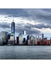 quadro-nueva-york