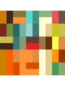 quadro-mosaico-retro