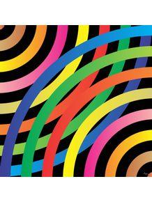 quadro-arcolor-1
