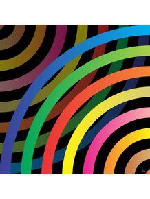 quadro-arcolor-2