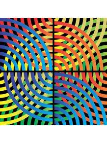 quadro-arcolor-3
