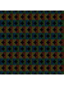 quadro-arcolor-7