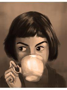 quadro-cup