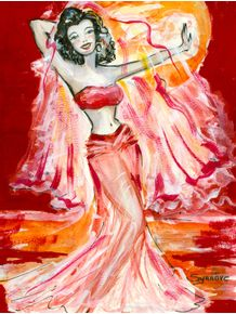 quadro-glamour-in-red