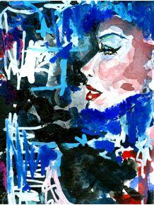 quadro-retrato-de-mulher2