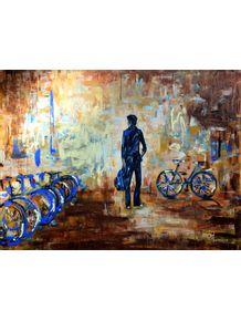 quadro-infinito-bike-iii
