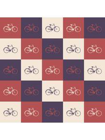 quadro-bike-bike