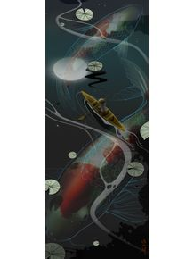 quadro-big-fish