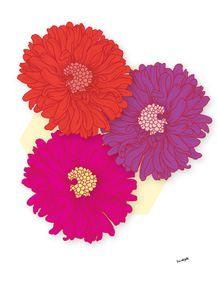 quadro-jogo-de-flores