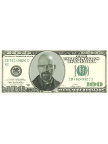 quadro-walt-dollar