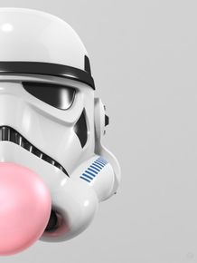 quadro-stormtrooper-bubble-gum-02