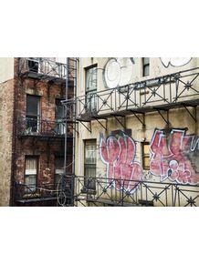 quadro-urbangraffiti
