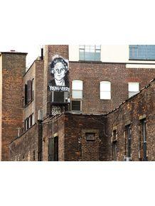 quadro-urbangraffiti2
