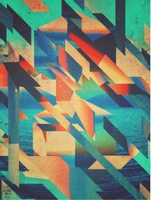 quadro-shaped-7
