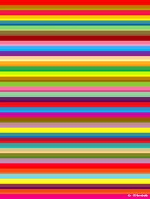 quadro-cores-e-mais-cores