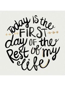 quadro-today-is-the-first-day