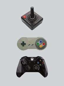 quadro-evolucao-joysticks-2--lowpoly