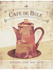 quadro-cafe-de-bule