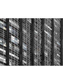 quadro-janelas-do-centro-do-rio