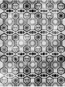 quadro-star-wars--first-order-pattern