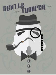 quadro-gentle-trooper