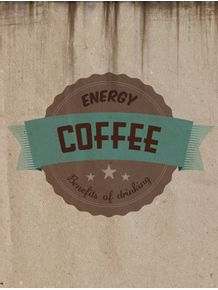 quadro-drink-coffee-for-energy