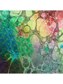 quadro-jardim-das-ilusoes-rainbow-q-1-5