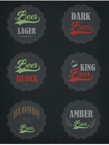 quadro-drink-beer