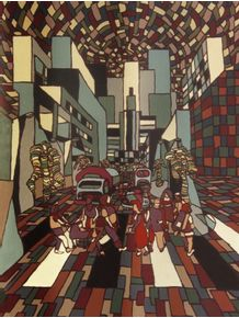 quadro-musica-urbana-vi