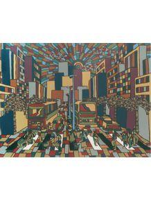 quadro-musica-urbana-xii