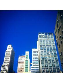 quadro-ceu-azul-no-centro-da-cidade