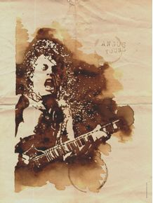 quadro-angus-young-ilustracafe