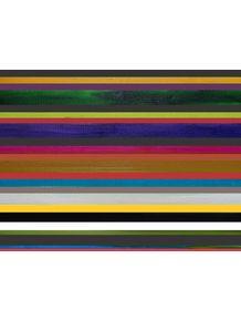 quadro-colors-way