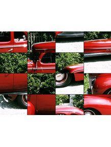 quadro-puzzle-ford