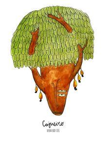 quadro-cajueiro-recife