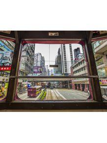 quadro-hong-kong-tram
