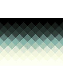 quadro-square-colors