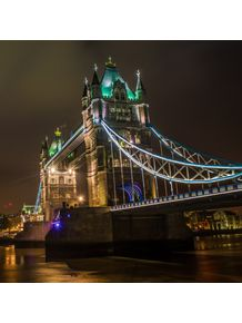quadro-amazing-tower-bridge