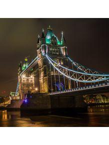 quadro-amazing-tower-bridge