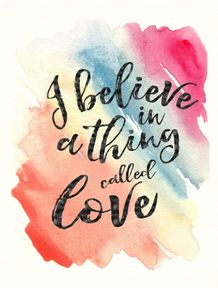 quadro-i-believe-in-a-thing-called-love