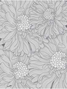 quadro-flowflowers