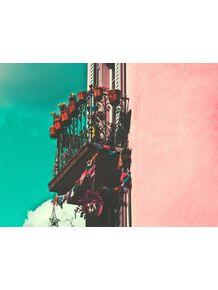 quadro-thebalcony