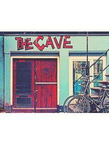 quadro-the-cave-amsterdam