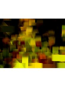 quadro-forest-way