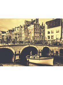 quadro-the-canal-amsterdam
