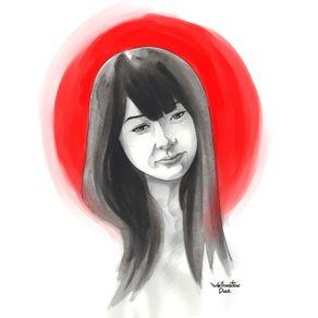 quadro-japonesa-well