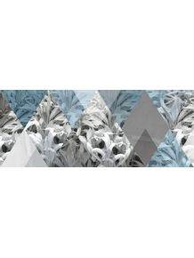quadro-frozen-leaves